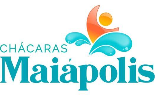 Chácaras Maiapolis